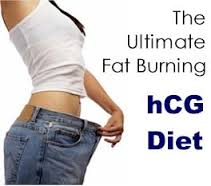 Latest news on weight loss drugs photo 1