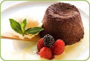 Flourless-chocolate-300x203