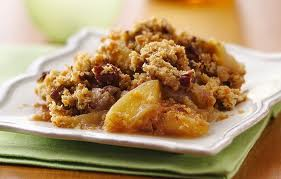 apple-pecan-crunch
