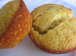 basic-muffin