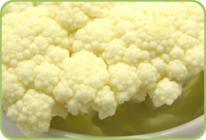 cauliflower-rice-substitute-300x203