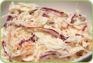 creamy-chicken-coleslaw