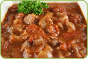 hearty-lamb-stew-300x203