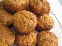magic-muffins