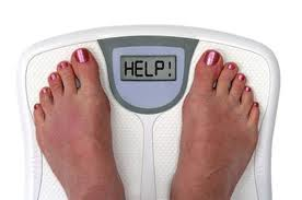 Help losing weight with HcG Diet