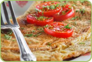 smoked-salmon-omlette-300x203