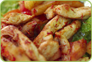 south-american-style-chicken-salsa-300x203