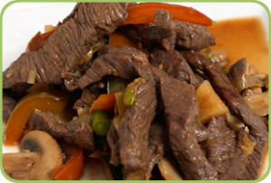 thai-lime-beef-stir-fry-300x203