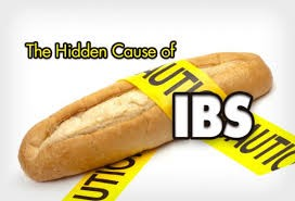 Food Intolerances the hidden cause of Irritable Bowel Syndrome